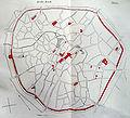 Soest-Plan-1905-IMG 5150.JPG