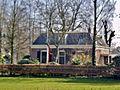 Soest Staalwijklaan 2 jachtopzienerswoning1.JPG