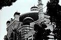 SofijskaSinagoga003.jpg
