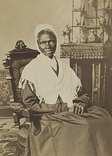 Sojourner Truth, 1870 (cropped, restored).jpg