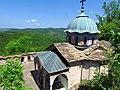 Sokolski manastir 2.jpg