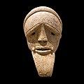 Sokoto head figure-70.1999.8.2-DSC00328-black.jpg