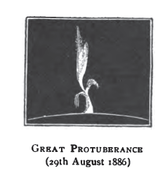 Solar eclipse 1886Aug29-Great protuberance.png