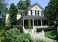 Somerset, house (21004887964).jpg