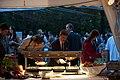 Sommerfest der SPÖ 2011 DSC5866 (5884852618).jpg