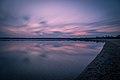 Sonnenuntergang am Cospudener See, 1804021854, ako.jpg