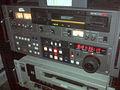 Sony PVW-2800.jpg