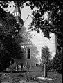 Sorunda kyrka - KMB - 16000200099413.jpg