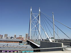 South Africa-Johannesburg-Nelson Mandela Bridge001.jpg