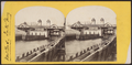 South Ferry Dock, New York, from Robert N. Dennis collection of stereoscopic views.png