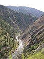 South Fork Payette River in Idaho.jpg