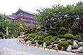 South Korea-Busan-Samgwangsa 3232-06.JPG