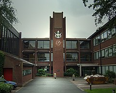 South Staffordshire Council Offices -Codsall.jpg