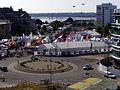 Southampton Boat Show 2008 - geograph.org.uk - 976897.jpg
