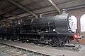 Southern Railway 541 Bluebell Railway.jpg
