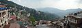 Southern View - Mall Road - Shimla 2014-05-07 1238-1239 Compress.JPG