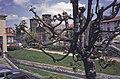 Southfrance-1987-0049 hg.jpg