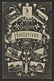 Souvenir de Hauterives (33729163424).jpg