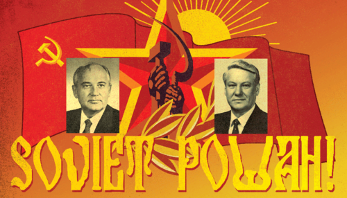 Soviet-PoweSmall.png