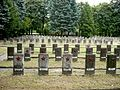 Soviet Army Cemetery in Gliwice - panoramio.jpg