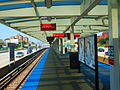 Sox-35th Street Station.jpg
