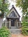 Spa, chapelle Sainte-Thérèse.JPG