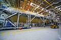 Space Launch System Core Stage Assembly.jpg