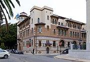 Spain Andalusia Malaga BW 2015-10-24 10-25-09.jpg