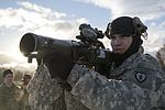Spartan paratroopers fire the Carl Gustaf 84mm recoilless rifle system 161101-F-YH552-004.jpg
