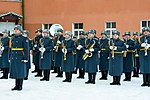 Special Exemplary Military Band of the Guard of Honor Battalion of Russia.jpg