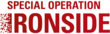 Special Operation Ironside logo.png