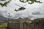 Special Operations Air Insertion, RIMPAC 2014 140710-N-PX130-143.jpg