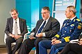 Special Operations Policy Forum 2018 (45000178415).jpg
