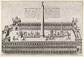 Speculum Romanae Magnificentiae- Circus Flaminius in Rome MET DP834046.jpg