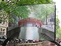 Spencer Tunick Amsterdam plus.jpg