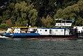 Speyer - Thera (ship, 2010) & Chemgas 23 - 2018-08-04 17-17-30.jpg