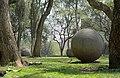 Spheres3cu.jpg