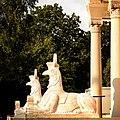 Sphingen Nordfriedhof 2.jpg