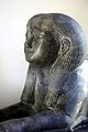 Sphinx dedicated to Ita daugther of Amenemhat II-AO 13075-IMG 1034.jpg