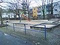 Spielplatz gegenüber Europaplatz 3.JPG