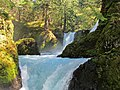 Spirit Falls on Little White Salmon River in Washington 2.jpg