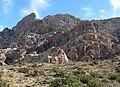 Spirit Mountain approach 3.jpg