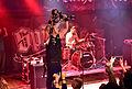 Spitfire – Heathen Rock Festival 2016 31.jpg
