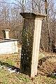 Spomenici na seoskom groblju u Nevadama (26).jpg
