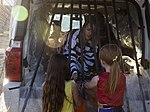 """Spooky Sweets and Halloween Treats were Offered at MCAS Yuma Annual """"Trunk or Treat"""" Event 161020-M-BY246-081.jpg"""