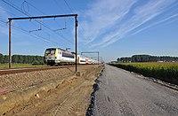 Spoorlijn 50A R01.jpg
