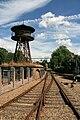 Spoorwegmuseum - Watertoren.jpg