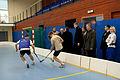 Sporta apakškomisija apmeklē NBS sporta bāzi (6749245489).jpg