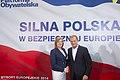 Spotkanie premiera z kandydatkami Platformy Obywatelskiej do Parlamentu Europejskiego (13965571418).jpg