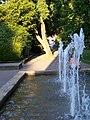 Springbrunnen im Frankenberger Park - panoramio.jpg